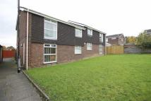 2 bedroom Flat for sale in Clifton Court...
