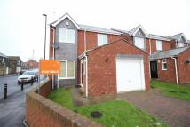 Detached property for sale in Peel Court...