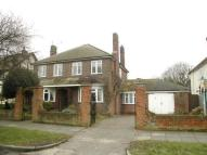 4 bed Detached property for sale in HOLLAND-ON-SEA