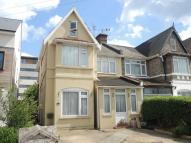 7 bedroom semi detached house for sale in Clacton-on-Sea