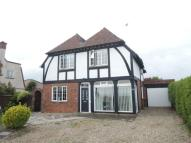 4 bedroom Detached house in Clacton-on-Sea
