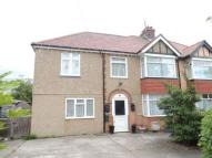 5 bed semi detached house for sale in CLACTON-ON-SEA