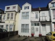 Clacton-on-Sea Town House for sale