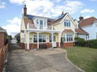 4 bed Detached house in Holland-on-Sea