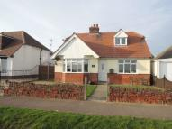 3 bedroom Chalet for sale in Holland-on-Sea