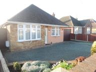 3 bed Detached Bungalow in Clacton-on-Sea