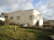 Detached Bungalow for sale in Jaywick