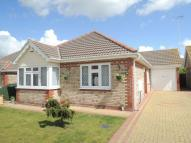 3 bed new development for sale in Clacton-on-Sea