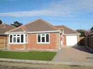 new development for sale in Clacton-on-Sea