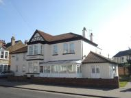 Flat for sale in CLACTON-ON-SEA