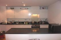 Flat to rent in East Ham, E6
