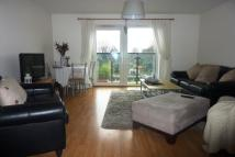 2 bedroom Flat in Leytonstone, E11