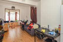 3 bed house in Norfolk Road, E6