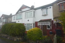 3 bedroom Terraced home to rent in Leytonstone, E11