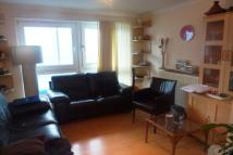 1 bed Flat in Leytonstone, E11