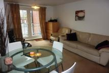 Leytonstone Flat to rent