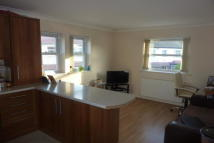 1 bedroom Apartment in EAST HAM, E6