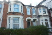 4 bedroom Terraced property in Manor Park, E12