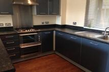 2 bed Flat to rent in GANTS HILL, IG2