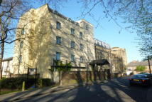 property to rent in Temple Court, Rectory Square, London, E1