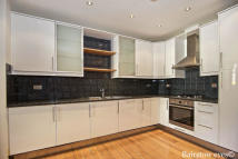 1 bed Apartment to rent in Nexus House, Whitechapel...