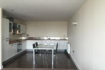 property to rent in Seagull Lane, London, E16
