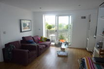 2 bed Flat in Rosegate House, Bow, E3