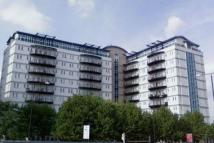 2 bedroom Flat in Central House...
