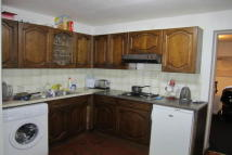 4 bed Terraced house in Nightingale Way, Becton...