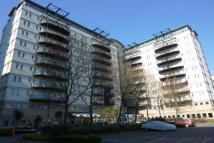 Flat to rent in Central House, Stratford...