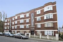 property to rent in Marina Court, Bow, E3