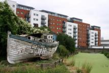 2 bed Flat in High street, stratford...