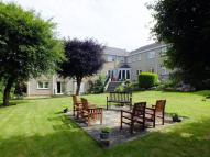 2 bedroom Retirement Property for sale in Windsor Court, Corbridge...