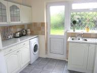 2 bedroom semi detached property to rent in Moorfoot Gardens...