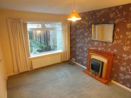 house to rent in  Lowbiggin, Westerhope...