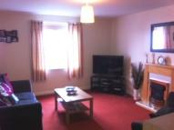 2 bed Flat in Regency Apartments...