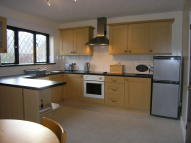 2 bedroom property in Napier Road, Swalwell...