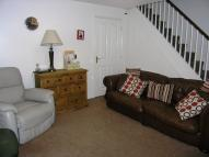 semi detached home in Chapel Drive, Consett...