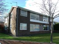 1 bed Flat to rent in Otterburn Close...