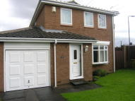 Churchdown Close Detached property to rent