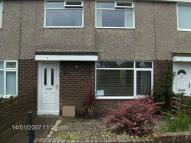 property to rent in Mile Road, Widdrington, Morpeth, Northumberland, NE61 5QL
