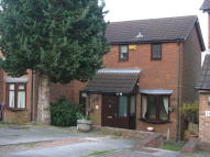 property to rent in Spen Burn, High Spen, Rowlands Gill, NE39 2DN