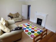 Flat in Bowes Walk, Long Benton...