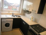 property to rent in Hunters Court, South Gosforth, Newcastle Upon Tyne, NE3 1SP