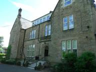 2 bed Flat to rent in Summerdale House...