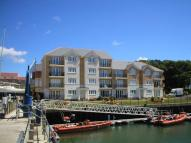 Apartment to rent in Medina View, East Cowes...