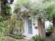 Character Property to rent in Beach Road, Bembridge...