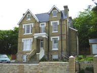 Flat in West Hill Road, Ryde...