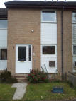 Terraced house to rent in Alvington Manor View...