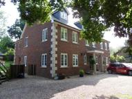 6 bedroom Detached house in Ashlake Farm Lane...